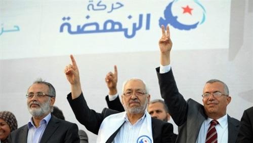 تونس.. حركة النهضة تعارض المساواة في الإرث