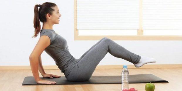 دراسة: 10 دقائق من تمارين الساقين تحمي من أمراض القلب