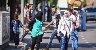 مصر.. مؤسسة الأزهر تحرّم التحرش
