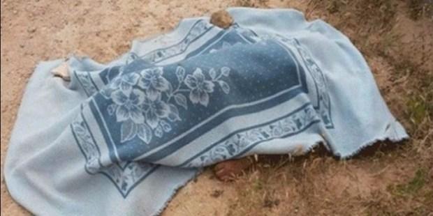 نواحي مراكش.. العثور على جثتين