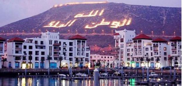 حوالي 3 ملايين سائح في 7 أشهر.. المغاربة ردّوا الروح لأكادير