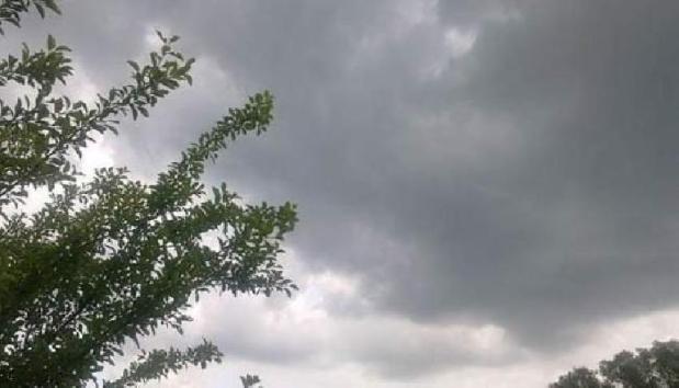 اليوم الثلاثاء.. جو غائم وسقوط قطرات مطرية