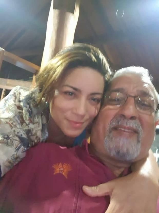 فضايحهم وصلات البرازيل.. سيدة تتهم ممثل البوليساريو بالاعتداء والاستغلال الجنسيين