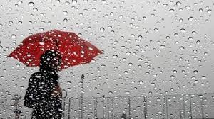 اليوم الأربعاء.. سحب ورعد وأمطار
