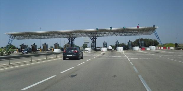 النقط الكيلومترية ما غتبقاش.. نظام جديد لتحديد التموقع في المغرب