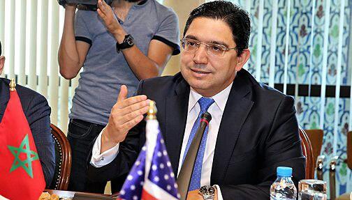 نيويورك.. المغرب يوقع مدونة السلوك من أجل عالم خال من الإرهاب