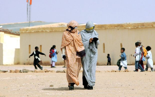 قضية الصحراء.. رد صارم من المغرب على الجزائر