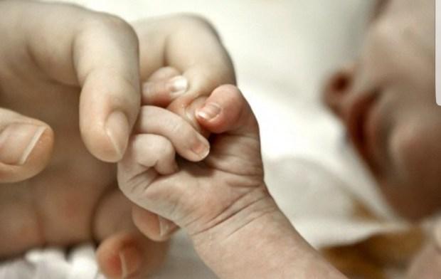 مطالب بتوفير مروحية طبية.. وفاة شابة بسبب نزيف الولادة ضواحي زاكورة