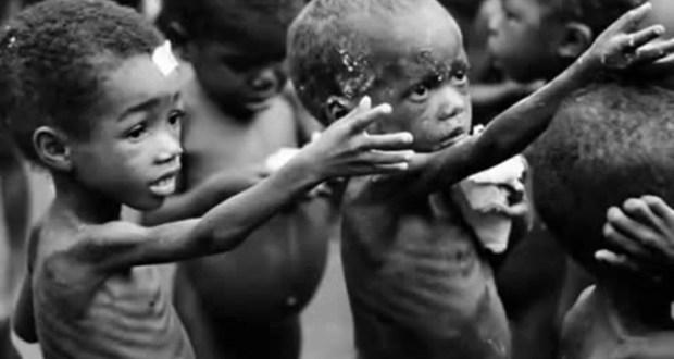 بسبب ضعف الرعاية.. وفاة أكثر من 6 ملايين طفل العام الماضي