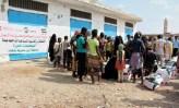 aide-emiratie-yemen5