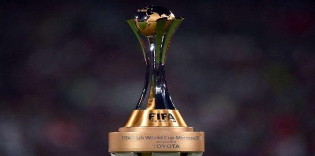 كأس العالم للأندية.. نتائج القرعة