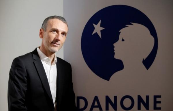 """المشاورات سالات.. مول دانون شخصيا في المغرب للإعلان عن قرار """"مهم"""" بخصوص أسعار الحليب!"""