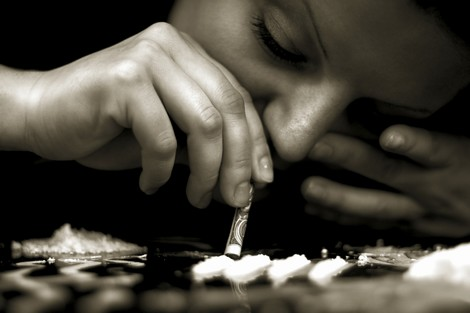 """""""حتى أنا بنادم"""".. انطلاق حملة لإدماج مدمني المخدرات في تطوان"""
