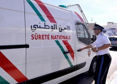 اللي فرّط يكرّط.. توقيف رائد شرطة بسبب 500 درهم رشوة