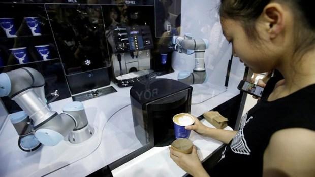 كوريا الجنوبية.. القهوة ممنوعة على الطلبة والمعلمين!