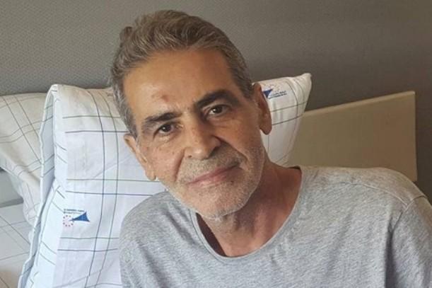 زوجة ميمون الوجدي: زوجي حي يرزق..  واللي خرجو إشاعات النصب غرضهم إجهاض حفل المساعدة