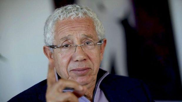 عيوش: خبر إعفائي من المجلس الأعلى للتربية والتكوين غير صحيح