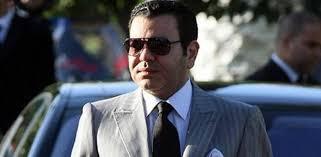 أكرا.. الأمير مولاي رشيد يمثل الملك في مراسيم تشييع جثمان كوفي عنان