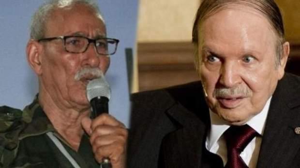 تقرير الأمين العام الأممي: الجزائر تنصلت من مسؤولياتها الدولية في مخيمات تندوف