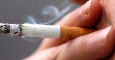 واش كانت فخباركم.. السجائر تحتوي على نسبة من السكر!!