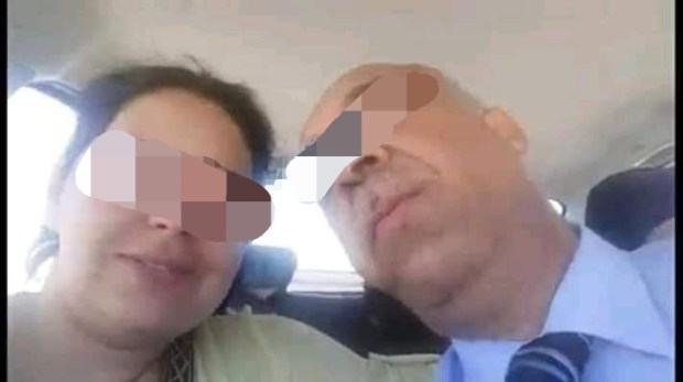 مُتداول عبر الواتساب.. حقيقة فيديو جنسي اتُهم به برلماني من البام!