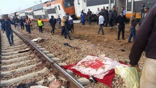 الخليع: 6 قتلى و87 مصابا و7 في حالة حرجة