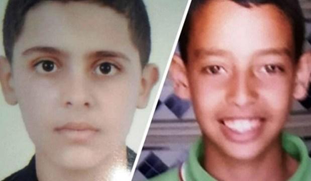 أثروا عليهم الفيديوهات.. قاصران من آيت ملول أخذا مبلغا ماليا واختفيا قصد الهجرة