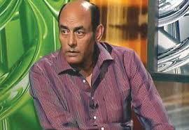 الضحك الباسل.. أحمد بدير يتهم المغربيات بالسحر (فيديو)