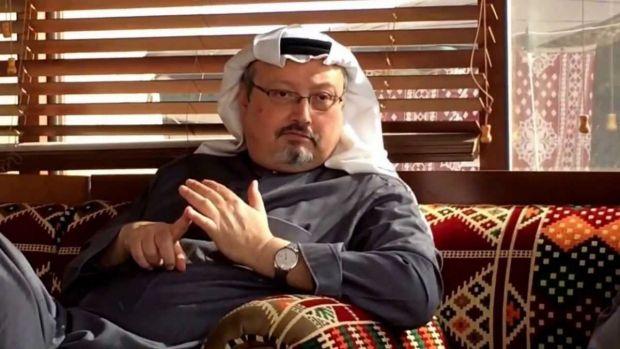 السعودية تعترف: خاشقجي قُتل داخل القنصلية