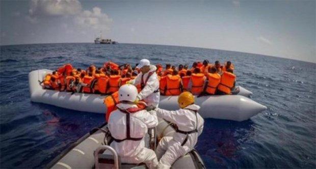 أكثر من 36 ألفا منذ بداية العام.. المهاجرون أغرقوا إسبانيا