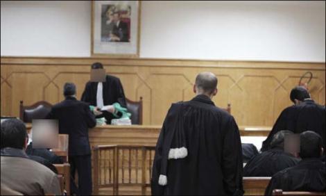 أحداث الحسيمة.. محكمة الاستئناف تصدر حكمين جديدين