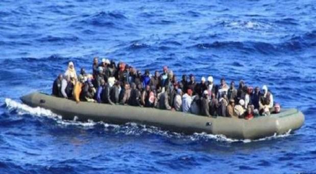 مع ارتفاع عدد المهاجرين الغرقى.. الأمم المتحدة تطالب أوروبا بالتحرك