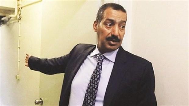 قضية خاشقجي.. تركيا تهدد بطرد دبلوماسيين سعوديين