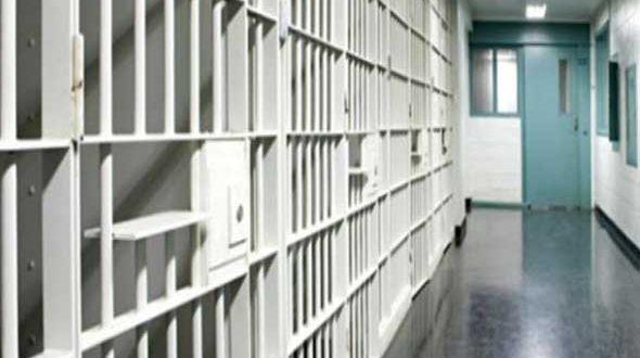 إدارة سجن عكاشة: حجز ممنوعات في غرف معتقلين في أحداث الحسيمة!