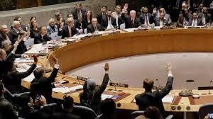 لغياب التوافق.. مجلس الأمن يؤجل جلسة حول قضية الصحراء
