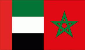 الأمم المتحدة.. المغرب يدافع عن الوحدة الترابية للإمارات