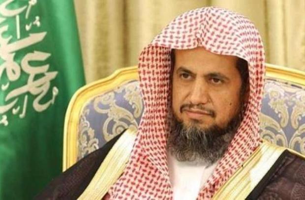 ما بقى ما يتخبّى.. النائب العام في السعودية يؤكد أن مقتل خاشقجي كان بنية مسبقة