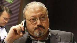 صحيفة تركية: تسجيلات صوتية تؤكد أن خاشقجي تعرض للتعذيب قبل قطع رأسه!!