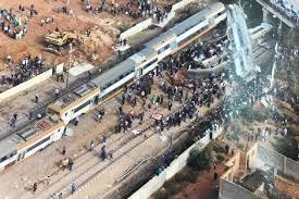 """اعمارة: التحقيقات في حادث """"قطار بوقنادل"""" جارية وستعلن نتائجها"""