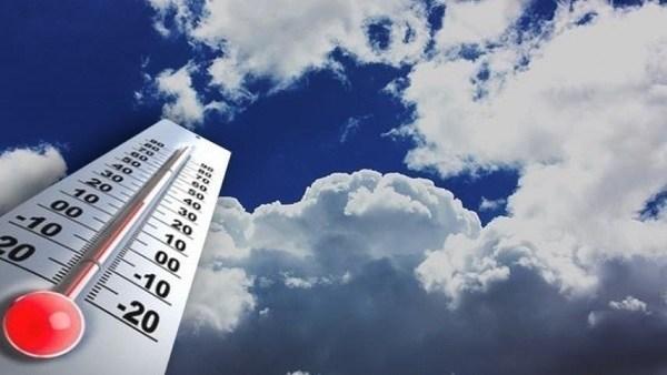 اليوم الجمعة.. الطقس مستقر