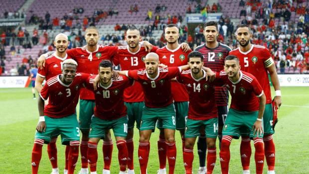 أفضل لاعب إفريقي لسنة 2018.. 5 لاعبين مغاربة ينافسون على اللقب