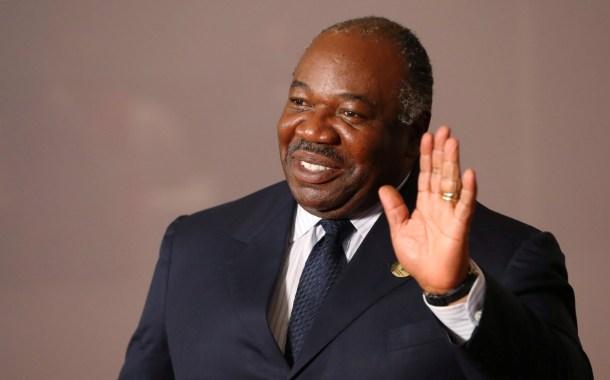 سيدير شؤون بلاده من الرباط.. الرئيس الغابوني علي بونغو يصل إلى المغرب