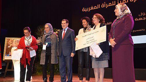 """مشاريع رائدة.. نساء من """"الهامش"""" يحققن التميز!"""