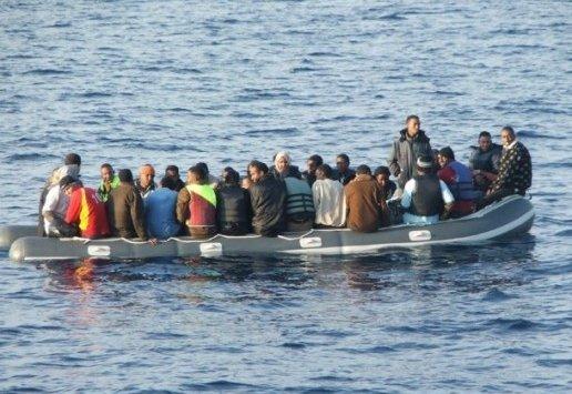 السفير المغربي المكلف بقضايا حقوق الإنسان: هناك تضخيم فيما يتعلق بأعداد المهاجرين