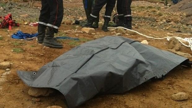 كازا.. العثور على جثة شابة في محطة لوازيس