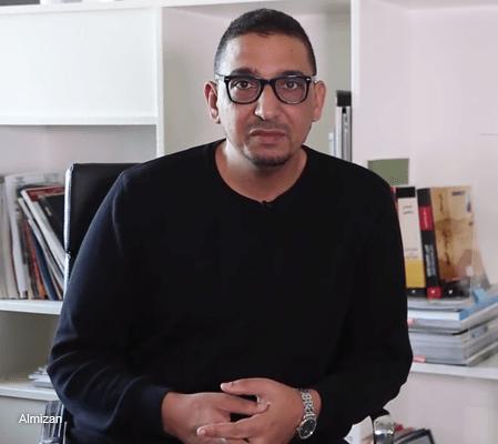 أبو حفص في موقف شجاع: كفى دفاعا عن البيئة المنتجة للإرهاب… تجفيف المنابع هو الحل