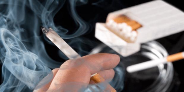 تفاصيل الأسعار الجديدة للسجائر.. الكمّاية أول ضحايا 2019!! (وثيقة)