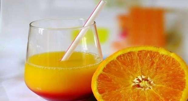 دراسة: عصير البرتقال يحافظ على الذاكرة عند الشيخوخة