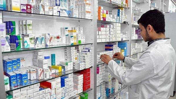 مشروع قانون المالية.. تعديل لتخفيض أثمنة بعض الأدوية
