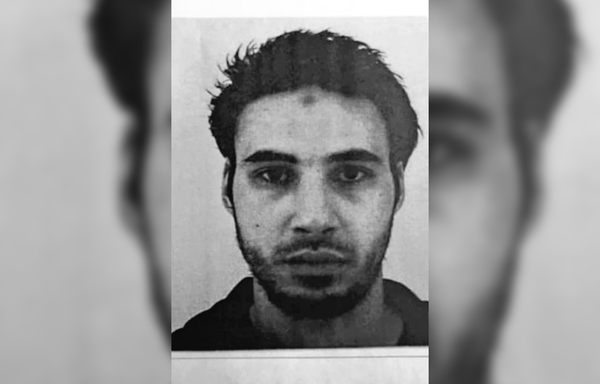 خدموا معاه السلاح.. الشرطة الفرنسية تقتل المتهم في أحداث سوق الميلاد